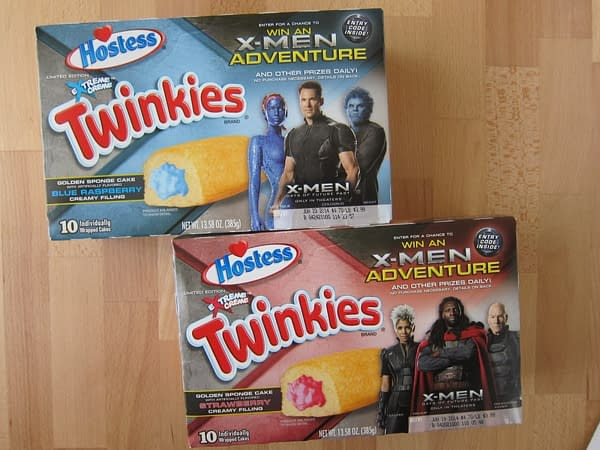 hostess-extreme-creme-twinkies-01