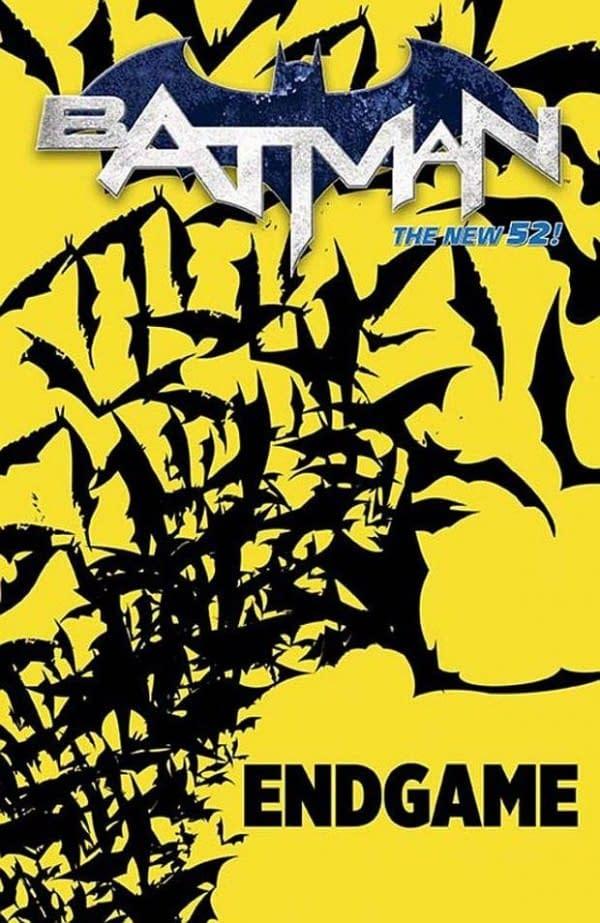 comics-batman-35-endgame-600x923