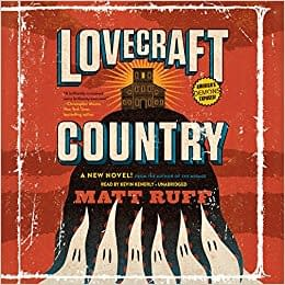 lovecraft country demange director hbo