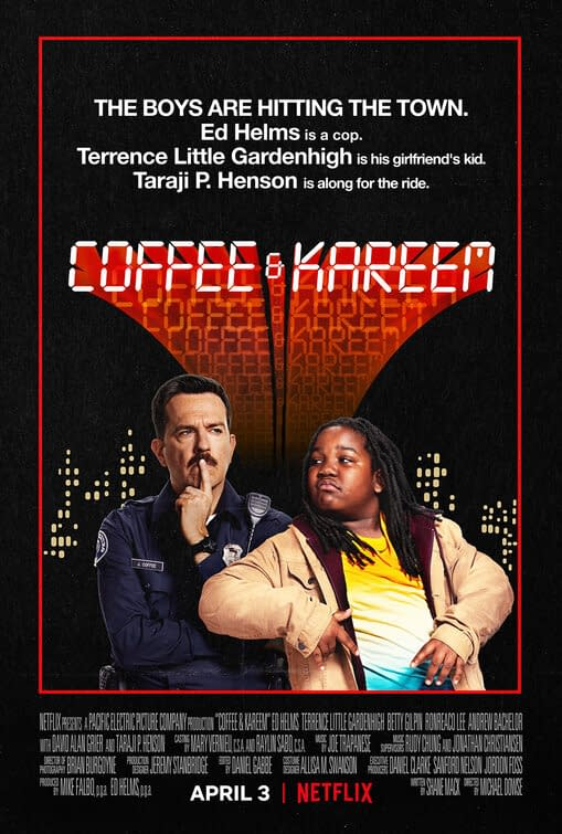 coffee_and_kareem_ver3