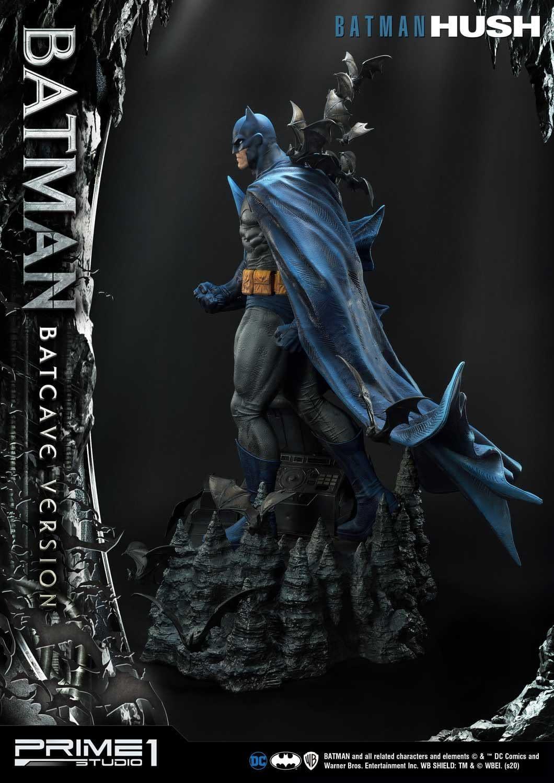 Prime-1-Batman-Batcave-Version-004