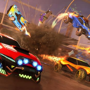 PlayStation 4's Cross-Play Feature is Finally Out of Beta