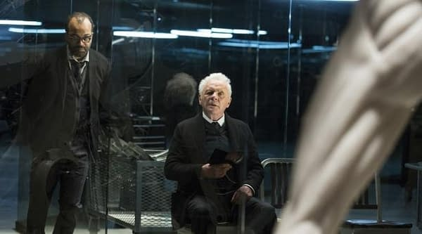 5-things-you-need-to-know-about-sky-atlantics-explosive-new-series-westworld__302455_