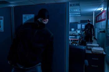 Daredevil Season 3: NYCC Clip Descriptions, Bullseye Confirmed, and a New Trailer