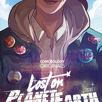 Lost.On.Planet.Earth.comiXology.Originals.1-COVER