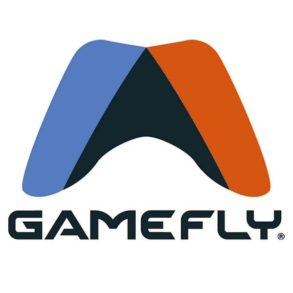 Gamefly Will Shut Down Their Streaming Game Service This Month