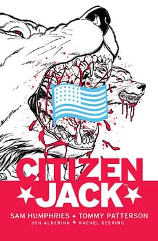 CitizenJack04_CvrA