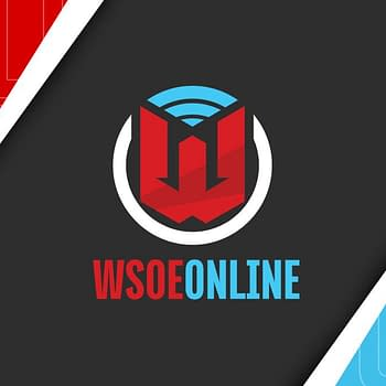 WSOE To Hold Online Hearthstone Montreal Masters Qualifier