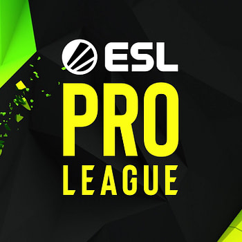 ESL Pro League Reportedly Locked Teams In For Three Years