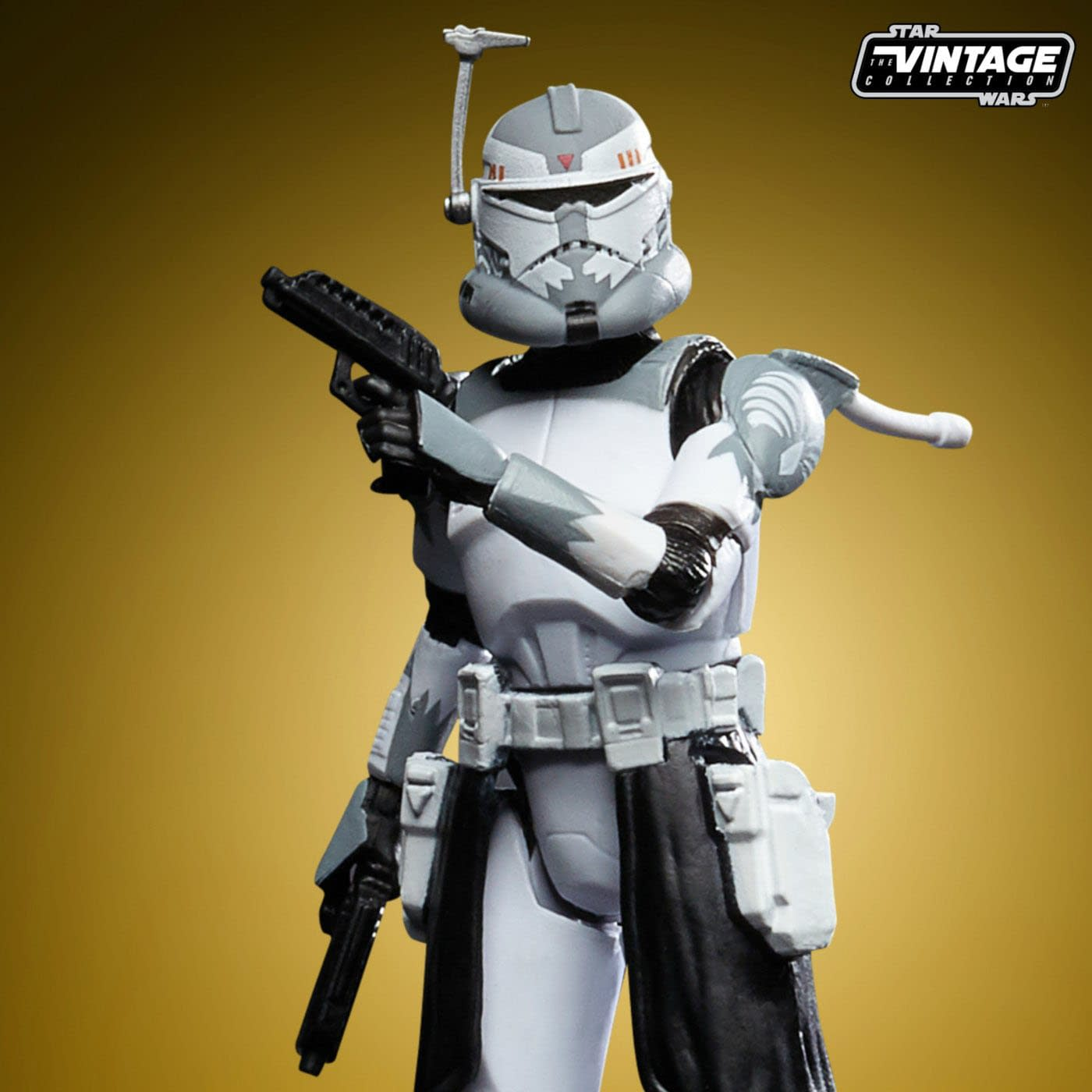 Star-Wars-The-Vintage-Collection-Commander-Wolffe-003