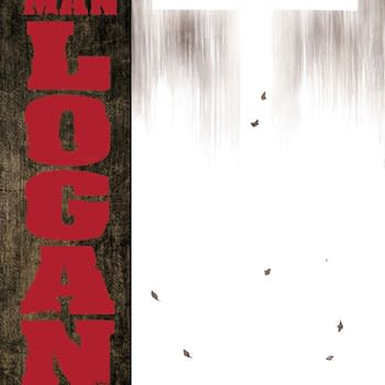 Will Old Man Logan Finally Die in Dead Man Logan #12 [Preview]