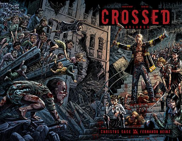 Crossed94-Wrap