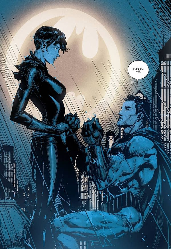 batman-24-catwoman-preview-4-1001106