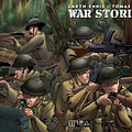 WarStories11-wrap