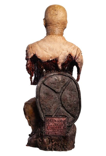 Zombie-Holocaust-Poster-Zombie-Bust-005