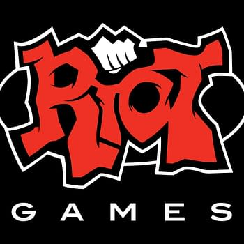 Riot Games Design Director Addresses Sexual Harassment at the Company