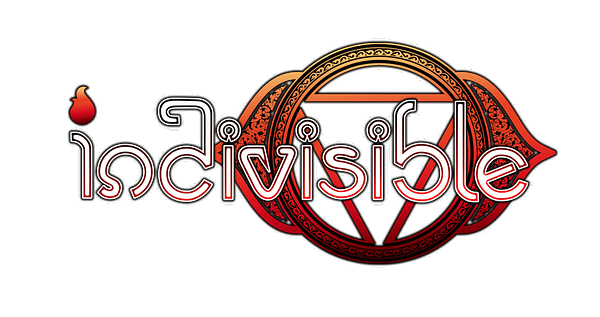 """We Gave """"Indivisible"""" A Shot During PAX West 2019"""