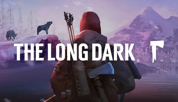 The Finer Details Behind the Vigilant Flame Update to The Long Dark