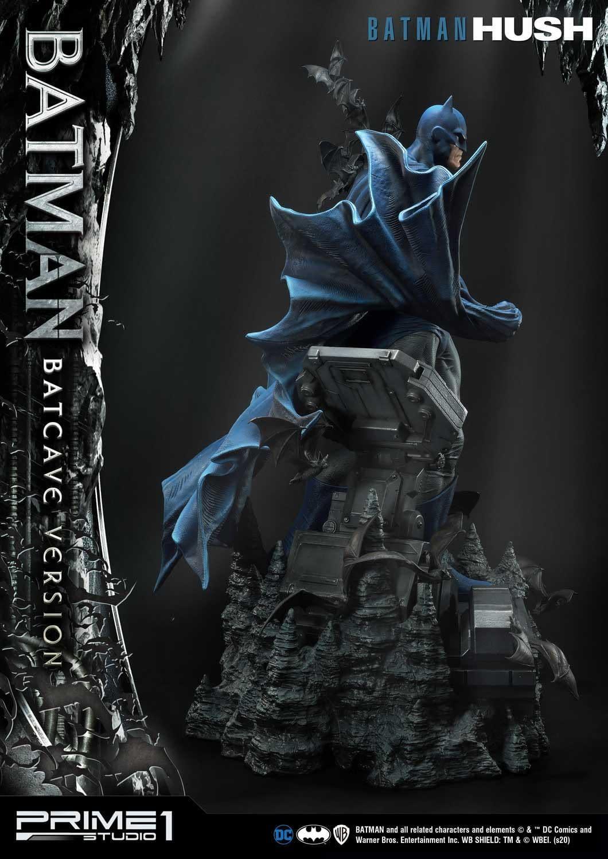 Prime-1-Batman-Batcave-Version-006