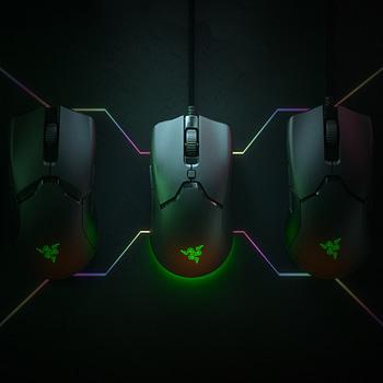 Razer Reveals The New Viper Mini Gaming Mouse