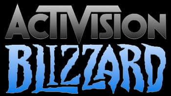 activision-blizzard-logo-black