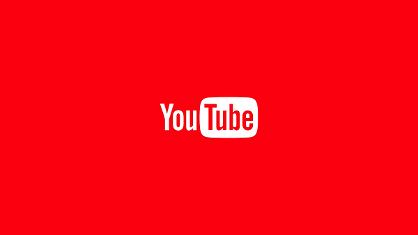 YouTube Updates Their Policies After Logan Paul's Multiple Blunders
