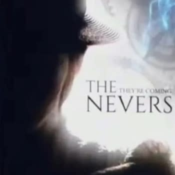 The Nevers: HBO Joss Whedons Victorian Era Female Super Team Gives Us Those Strong Buffy/Dollhouse/Firefly Vibes [OPINION]