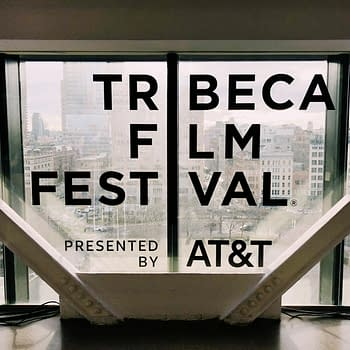Tribeca Film Festival Offers Free Daily Stream of Curated Short Films in Coronavirus Shutdown