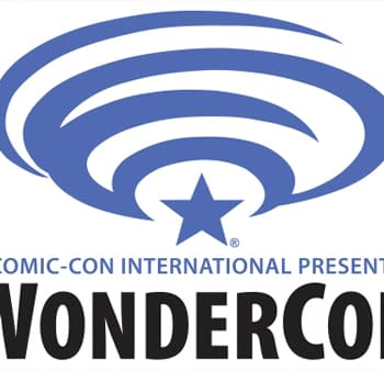 [#WonderCon] Inside the Writers Room: Shows That Inspire