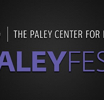 The Walking Dead And Westworld Join The 2017 PaleyFest Line-Up