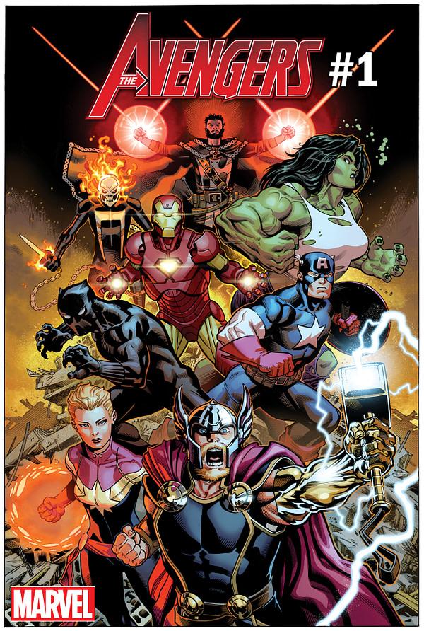 Silver Surfer Sentinel #90 Avengers vs X-Men Marvel Dice Masters