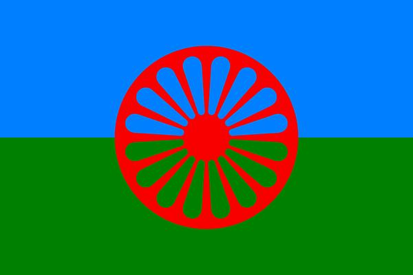 international-romani-day-romani-flag