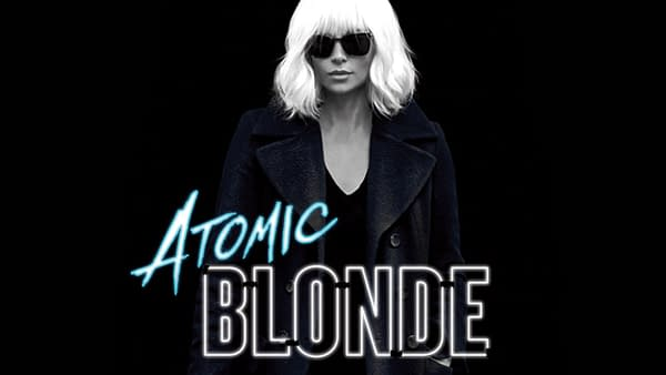 David Leitch Says He Would Be Happy To Do Atomic Blonde 2