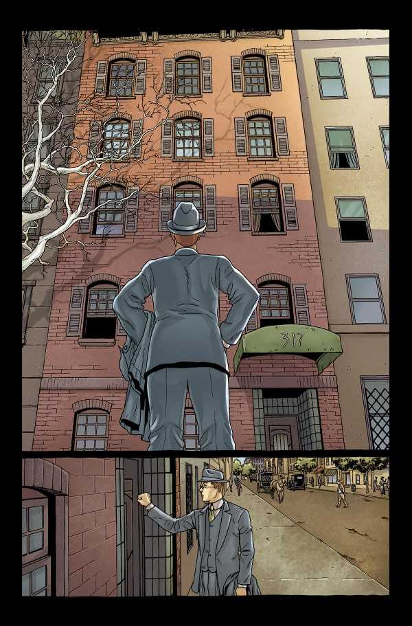Providence01pg10_color copy