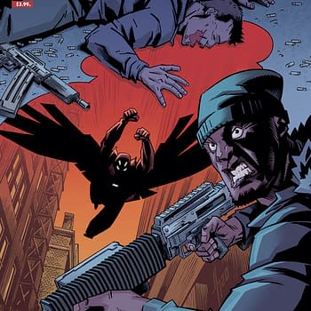 stealth04_solicit