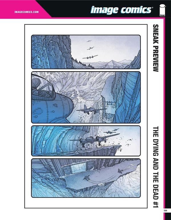 NOV140534-page-003