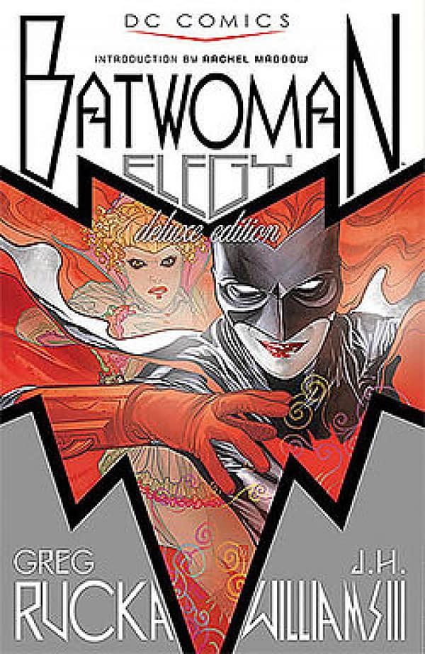 Batwoman_Elegy