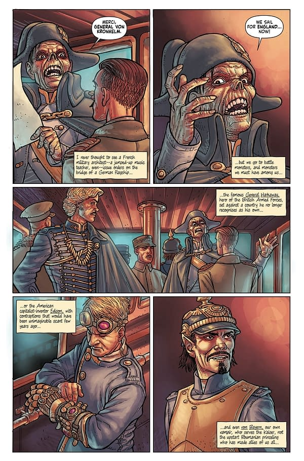 annodracula1_preview-2