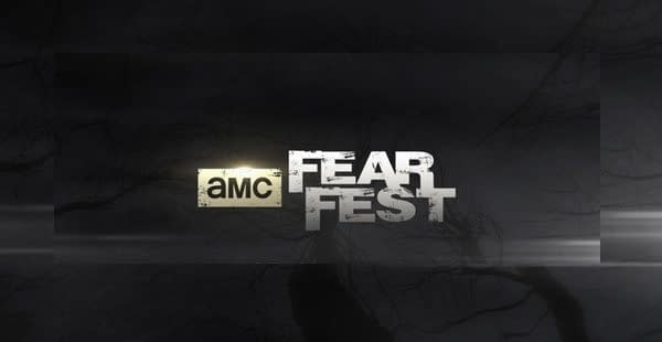 AMC FearFest Is Back Again For 2017, And It Includes Cult Of Chucky!