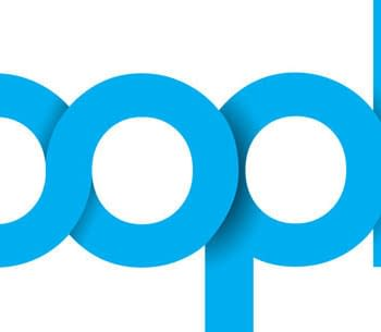 Titan Lion Forge And Fantagraphics Join Hoopla Digital Comics For Libraries