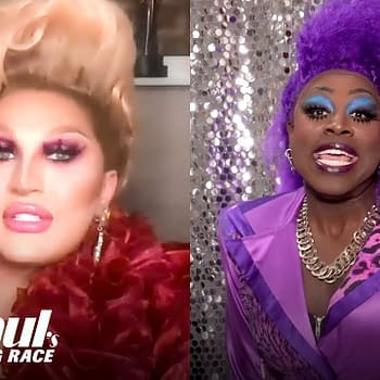 RuPaul's Drag Race All Stars 5 (Image: VH1)