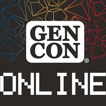 GenCon 2020 Cancelled Due To COVID-19, To The Dismay Of Many