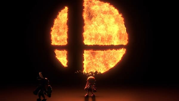 Did You Know Gaming Documents Every Super Smash Bros. Rumor Ever