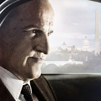 LBJ Review: A Compelling Film About An Uncompelling President
