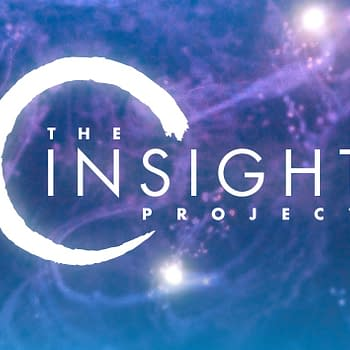 Ninja Theory Announces The Insight Project