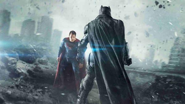 batman-v-superman-final-trailer-hq