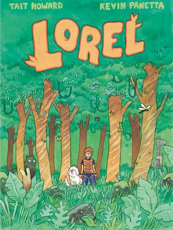 Lorel1
