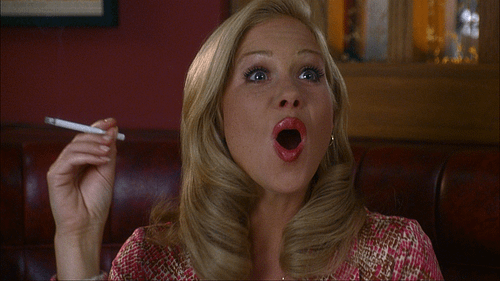 Christina Applegate Finally Promised For Anchorman Sequel