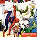 How Many Of The Marvel 700 #1s Did You Get Sunday Trending Topics