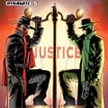 The Shadow And The Green Hornet Through The Eyes Of Batman Producer Michael Uslan